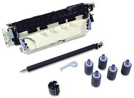 Fuser Maintenance Kit for HP 4100 C8057A By Unknown