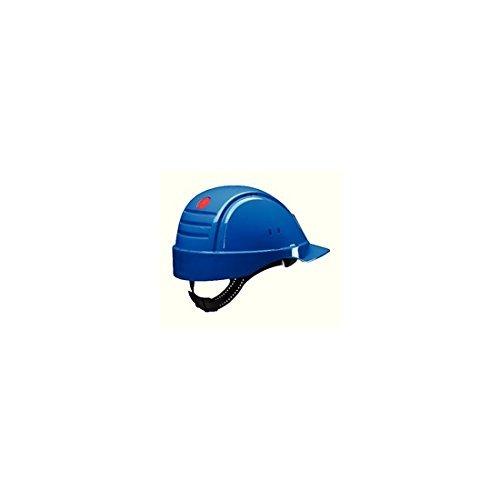 3m-g2000-solaris-safety-helmet-ventilation-peltor-uvicator-neck-protection-blue-ref-g2000cuv-bb-by-t
