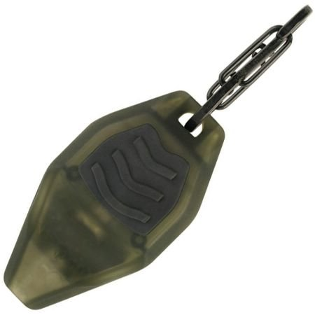Inova Microlight Sts Flashlight Olive