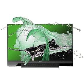 Cheap Mitsubishi Diamond Series WD 65838 65 Inch 1080p 3D DLP HDTV Discount  Review Shop