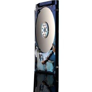 hgst-travelstar-z5k500-hts545050a7e680-500-gb-25-internal-hard-drive-sata-5400-rpm-8-mb-buffer-0j380
