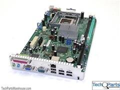 IBM - SYSTEM BOARD THINKCENTRE M55E/A55