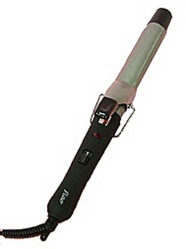 セラミックコーティング カールアイロン 26mm HBー8855 42039