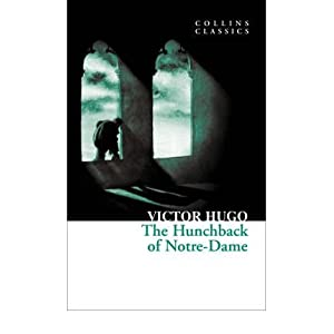 The Hunchback of Notre Dame (French Edition)