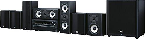 Onkyo-HT-S9700THX-71-Kanal-Heimkinosystem-THX-WiFi-Bluetooth-HDCP-22-4KUltraHD-Musikstreaming-Dienste-Receiver-Dolby-Atmos-fhig-schwarz