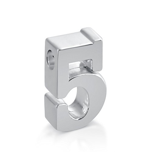initial-letter-alphabet-numbers-symbols-personalized-serif-font-pendants-5