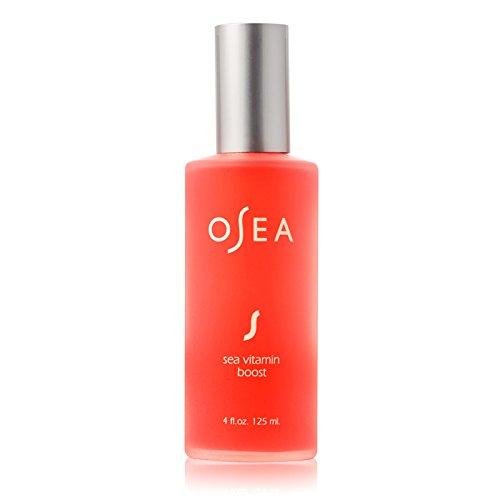 osea-sea-vitamin-anti-aging-boost-4-oz