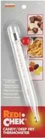 Maverick Deep Fry Candy Thermometer by Maverick
