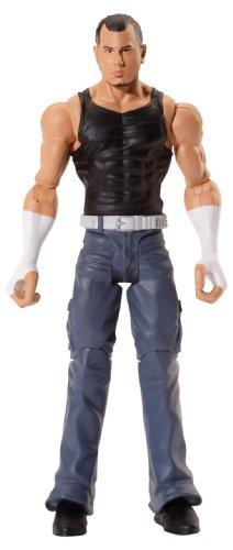 Figura WWE FlexForce flip Kickin 'Matt Hardy Acción