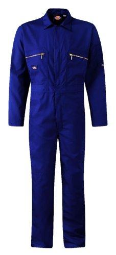 dickies-redhawk-overall-mit-reissverschluss-front-mens-workwear-48w-x-long-navy-blue