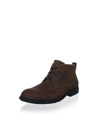 Sebago Men's Marquette Boot  [Brown]