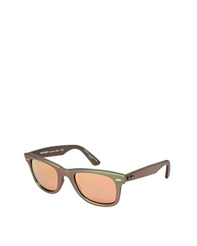 Ray-Ban Gafas de Sol Mod. 2140 6063 Verde