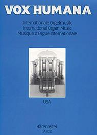 vox-humana-interntionale-orgelmusik-international-organ-music-usa