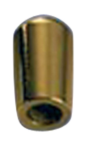 Schaller Schalterknopf Toggle-Switch Nickel