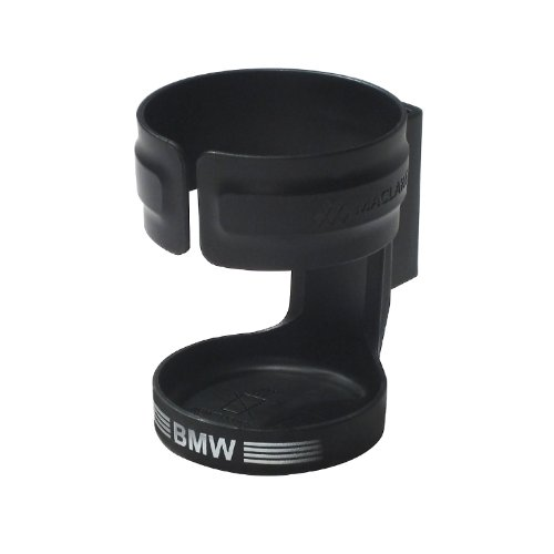 Buggy Cup Holder