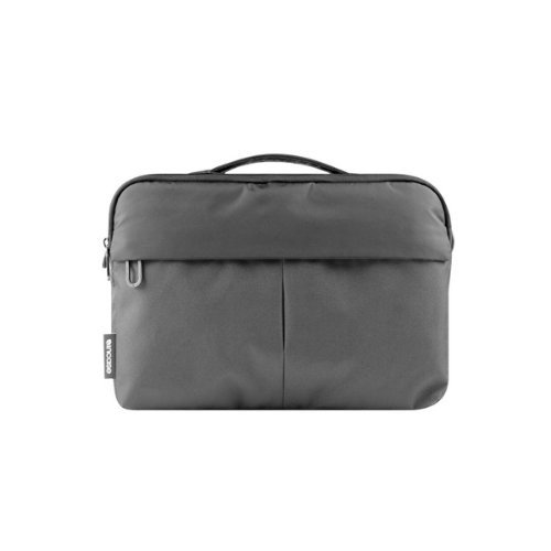 incase-campus-collection-brief-bag-13-charcoal-anthracite
