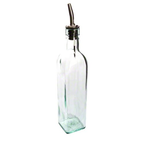 ... Oil Container Kitchen Options Open. (click Photo To Check Price)