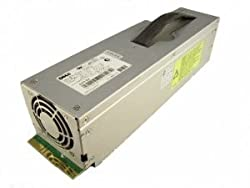 DELL 0284T PE2450 330W Power Supply