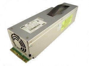 DELL 0284T PE2450 330W Power Supply