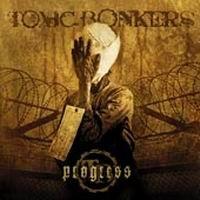 Toxic Bonkers-Progress-(SMG035)-CD-FLAC-2007-dL Download