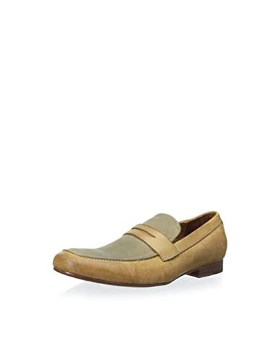 Kenneth Cole New York Men's Can-Versation Loafer