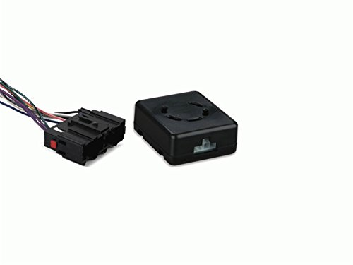 axxess-gmrc-lan-01-gm-non-onstar-non-amplified-interface-harness-that-retains-door-chime