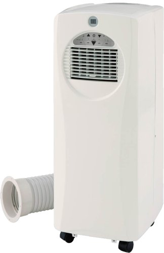 Spt 10000 BTU Slimline Ac with Heater (Slimline Air Conditioner compare prices)