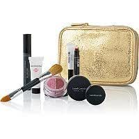 Bare Minerals Our Best & Most Brilliant