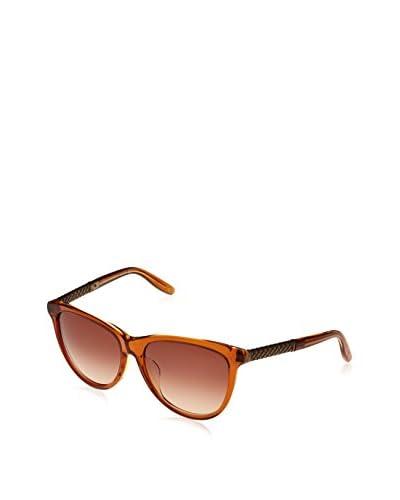 Bottega Veneta Gafas de Sol B.V.251/F/S (56 mm) Marrón
