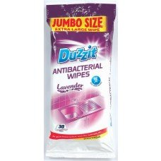 60-extra-large-lavender-anti-bacterial-wipes-2-packs-of-30-free-fridge-magnet