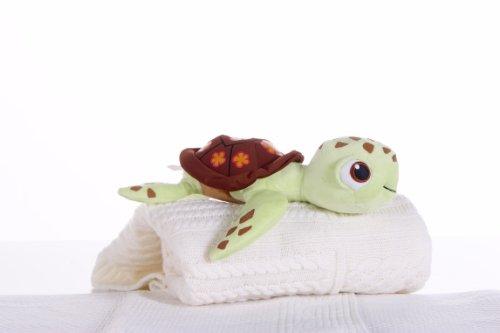 disneys-finding-nemo-squirt-soft-plush-toy-10-inch