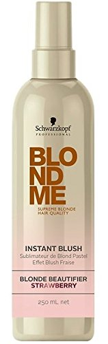 schwarzkopf-professional-blondme-instant-blush-strawberry-erdbeer