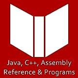 aiuto: Java, C++ & Assembly Reference