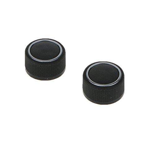 coppia-pulsante-di-manopola-della-radio-audio-posteriore-sostituire-per-chevy-tahoe-2007-2013