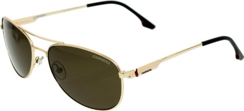 fcb8204b5b Carrera 64S Sunglasses Color 083O SP Reviews! - Sunglasses
