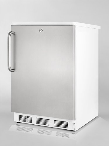 Wall Oven 24 Inch