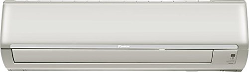 Daikin DTC60QRV16 1.8 Ton 3 Star Split Air Conditioner