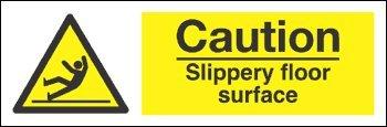 -caution-slippery-panneau-surface-plancher-vinyle-auto-adhesif-300-x-100-mm