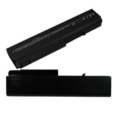 new-laptop-notebook-battery-for-hp-compaq-nc6400-nx6110-nx6320-nx6325-nx6120-nc6320-nx6310-nx6130-hs