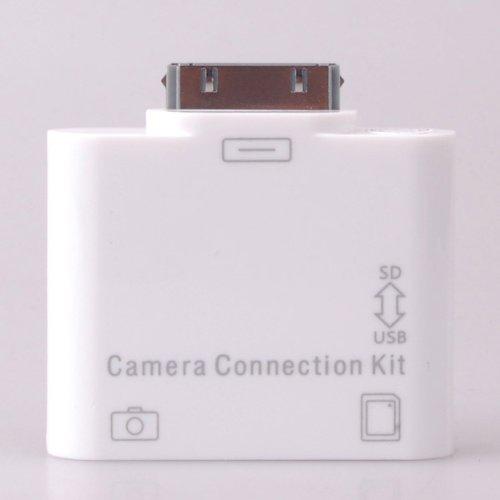 SANOXY Compact Flash CF Memory Card Reader USB 2.0 FOR 1GB 2GB 4GB 8GB 16GB 32GB 64GB