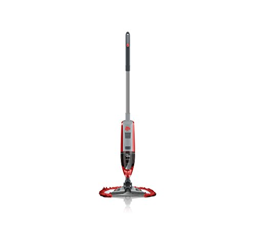 Dirt Devil BD21005u Vac+Dust 10.8V Cordless Bagless Vacuum with Swipes Microfiber Scrubbing Pad (Cordless Flexible Vac compare prices)