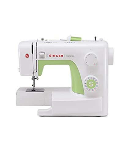 Rajesh-3329-Singer-Simple-sewing-machine