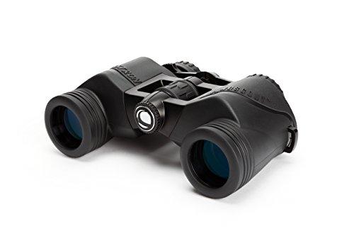 Celestron LandScout 7x35 Binoculars