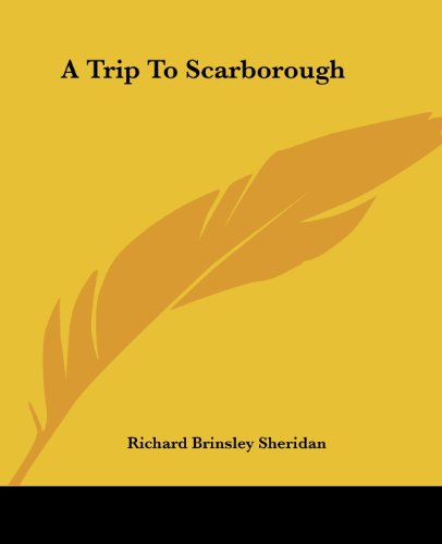 A Trip to Scarborough