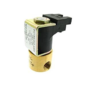 "Air Lift 24636 5/64"" Solenoid by Air Lift"