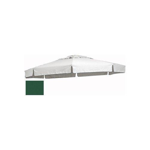 Sun Garden Bezug Zu Easy Su N 350 cm grün 111197 günstig online kaufen
