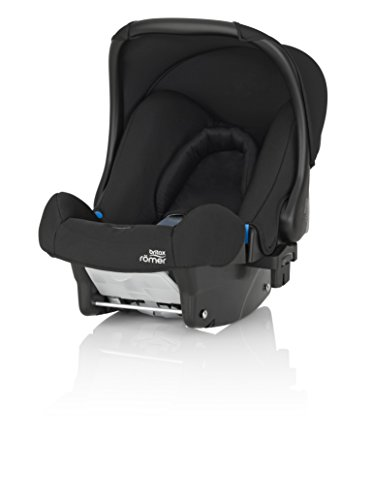 Britax-Baby-Safe-Infant-Carrier-Group-0-Plus