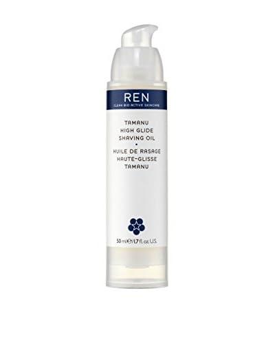 REN Skincare Aceite para afeitado Tamanu 50.0 ml