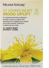 higher-nature-st-johns-wort-mood-uplift-30-pestanas