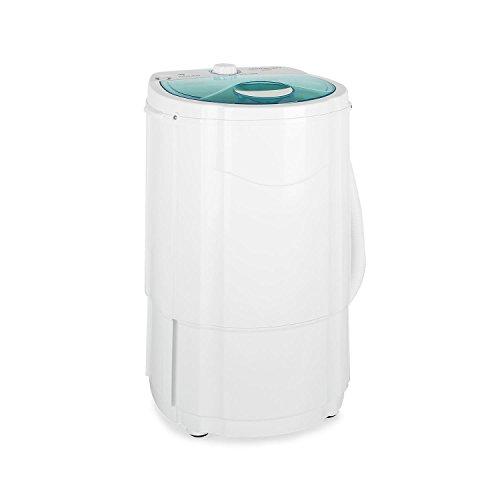 oneconcept-sd001-wascheschleuder-toploader-130-watt-schleuderleistung-3-kg-kapazitat-1350-u-min-tran